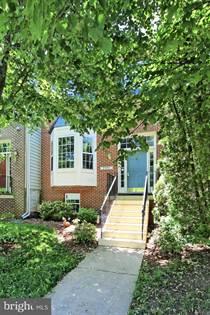 Residential Property for sale in 21093 ALBERTA TERRACE, Sterling, VA, 20166
