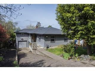 Single Family for sale in 2484 WASHINGTON ST, Eugene, OR, 97405