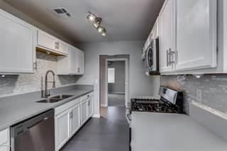 Single Family for sale in 5367 E Eastland Street, Tucson, AZ, 85711