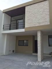 Residential Property for sale in REAL DEL VALLE COTO 15, Mazatlán, Sinaloa