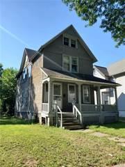 Multi-family Home for sale in 279 Garson Avenue, Rochester, NY, 14609
