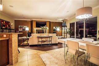 Condo for sale in 1184 Jeffries Road 312, Osage Beach, MO, 65065