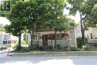 Single Family for sale in 173 Church ST, Moncton, New Brunswick, E1C4Z8