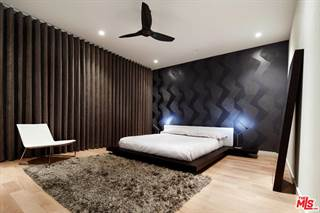 Tremendous Houses Apartments For Rent In Leimert Park Ca From 1 480 Interior Design Ideas Inamawefileorg
