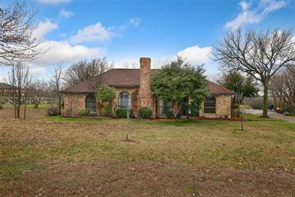 Residential for sale in 14925 Ranch Road, Forney, TX, 75126