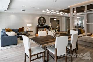 Apartment For Rent In Brompton House   SC Br2cdt01, Elkridge, MD, 21075