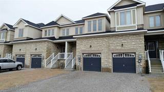 Residential Property for rent in 45 Greenwood Dr, Essa, Ontario