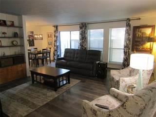 Condo for sale in 6020 Birchbrook Drive 112, Dallas, TX, 75206