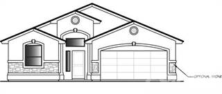 Single Family for sale in 6572 Westfield, El Paso, TX, 79932