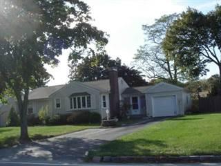 Single Family for sale in 91 FAIRFAX Drive, Warwick, RI, 02888