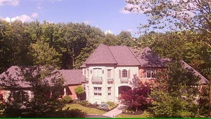Residential Property for sale in 9160 Whisperinghill Drive, Cincinnati, OH, 45242