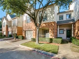 Condo for sale in 2524 Preston Road 1205, Plano, TX, 75093