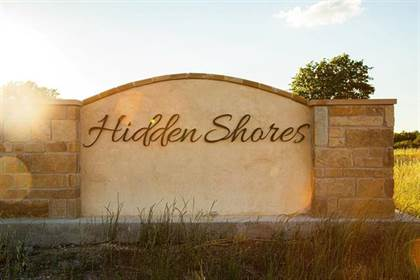 Lots And Land for sale in Tbd Hidden Shores, Cisco, TX, 76437