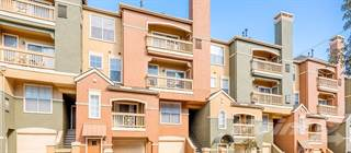 Apartment for rent in Colonial Grand at Valley Ranch, Irving, TX, 75063