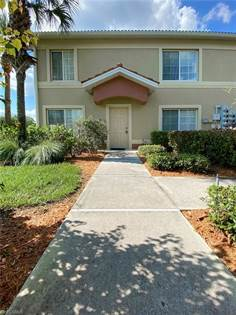 Residential Property for rent in 12000 Rock Brook RUN 1601, Gateway, FL, 33913