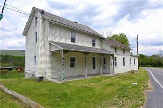 Farm And Agriculture for sale in 3228 West Scenic Drive, Moore, PA, 18038