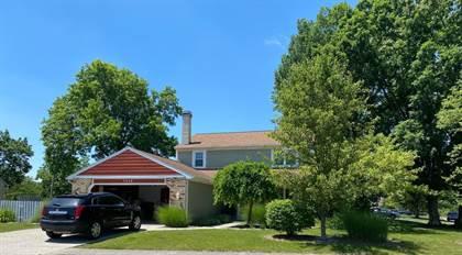 Residential for sale in 7519 Sunderland Drive, Fort Wayne, IN, 46835