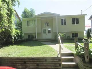 Single Family for sale in 525 MALONEY Avenue, Oxford, MI, 48371