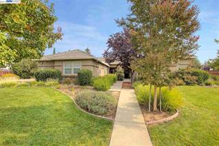 Single Family for sale in 1880 Smoke Bellew, Livermore, CA, 94550
