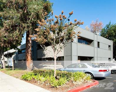 Office Space for rent in 4320 Stevens Creek Blvd, San Jose, CA, 95129