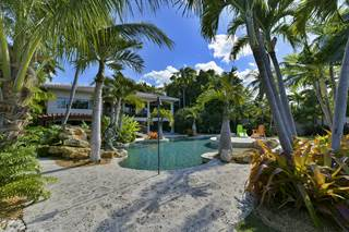 Single Family for sale in 162 Key Heights Drive, Plantation Key, FL, 33070