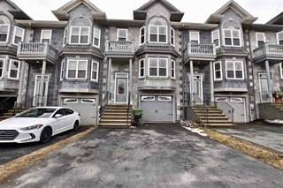 Single Family for sale in 86 Bosun Run, Halifax, Nova Scotia, B3M 4W4