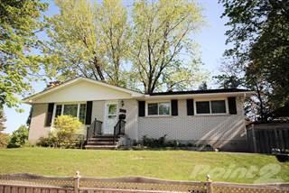 Residential Property for sale in 599 Glenwood Drive, Pembroke, Ontario