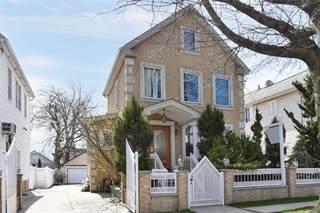 Single Family for sale in 148-12 10 Avenue 148-12, Whitestone, NY, 11357
