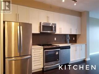 Condo for sale in 4011 BRICKSTONE MEWS 3401, Mississauga, Ontario