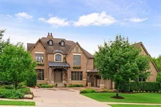 Single Family for sale in 9610 Sky Lane, Eden Prairie, MN, 55347