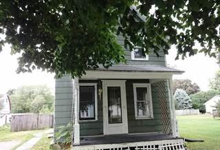 Single Family for sale in 314 Snow, Wheaton, IL, 60187