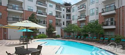 Apartment for rent in 1801 N. Greenville Ave Suite 300, Richardson, TX, 75081