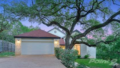 Single-Family Home for sale in 6301 Mountain Park Cove , Austin, TX, 78731