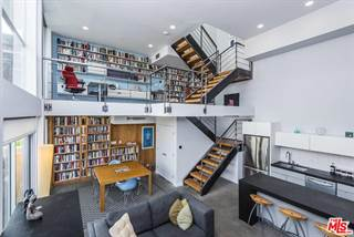 Condo for sale in 333 South WILTON Place 1, Los Angeles, CA, 90020