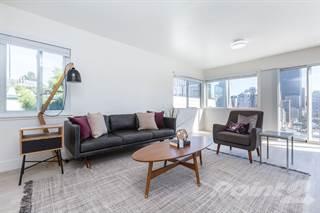 Apartment for rent in 1 SAN ANTONIO Apartments, San Francisco, CA, 94133