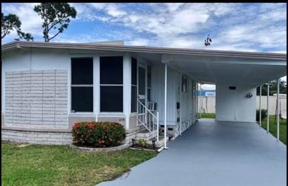 Residential Property for sale in 2463 Gulf to Bay Blvd, 255, Clearwater, FL, 33765