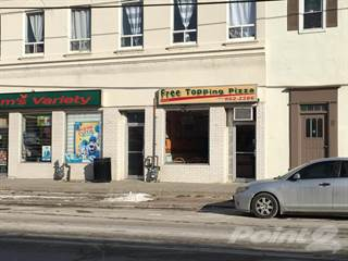 Residential for sale in 7 Main street S, Uxbridge, Ontario, L9P1P7