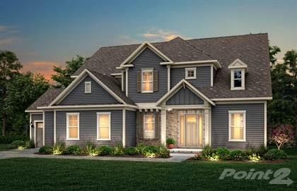 Singlefamily for sale in 5807 Ardrey Kell Road, Monroe, NC, 28110