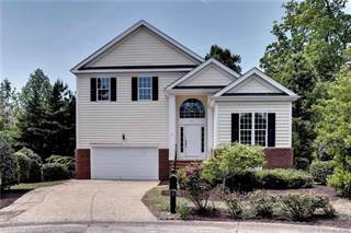 Single Family for sale in 2816 Skewer Court, Lake Powell Forest, VA, 23185