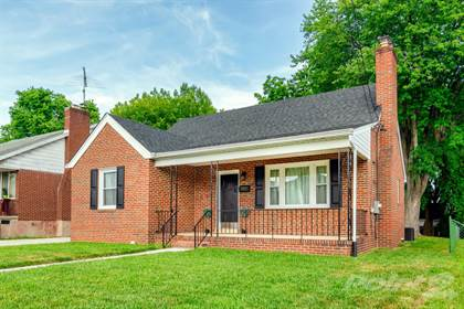 Residential for sale in 1921 Sunberry Rd., Dundalk, MD, 21222