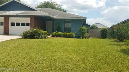 Residential Property for sale in 7416 COLONY COVE LN, Jacksonville, FL, 32277