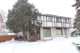 Residential Property for sale in 59 Ravenhill Road, Winnipeg, Manitoba, R2K 3K4