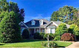 Single Family for sale in 8 Foxfire Court, Greensboro, NC, 27410