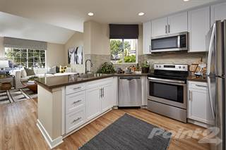 Apartment for rent in Seabrook at Bear Brand - Plan 1D, Dana Point, CA, 92629