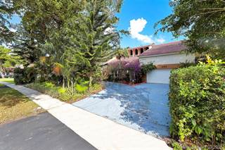 Single Family for sale in 1680 SW 53rd Ave, Plantation, FL, 33317