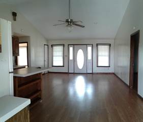 Multi-family Home for sale in 218 Mangold Drive, Nancy, KY, 42544