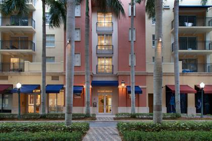 Apartment for rent in 4251 Salzedo Street, Coral Gables, FL, 33146