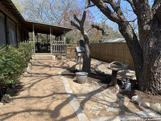 Residential Property for sale in 316 6th St, Blanco, TX, 78606