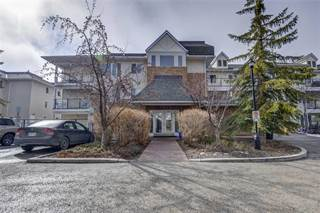 Condo for sale in 950 Arbour Lake RD NW 1103, Calgary, Alberta