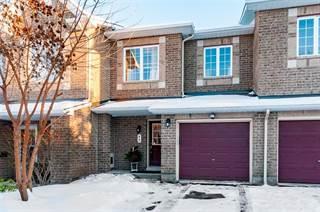 Single Family for sale in 45 SCAMPTON DRIVE, Ottawa, Ontario